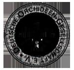 Logo der Deutschen Orchideen-Gesellschaft e.V.